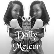 Dolly Chang