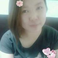 yiting.lin.378