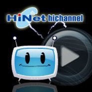 hichannel