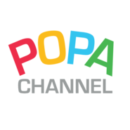 POPA Channel