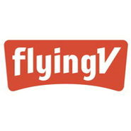 flyingfive