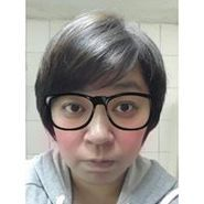 Chang Yun-ching